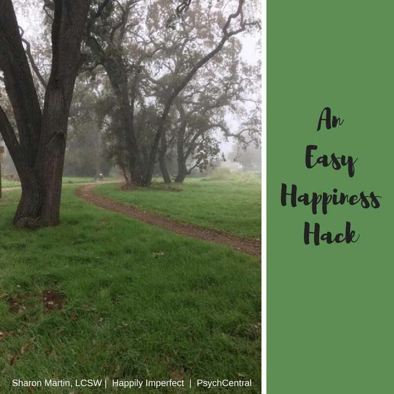 Jednostavna sreća