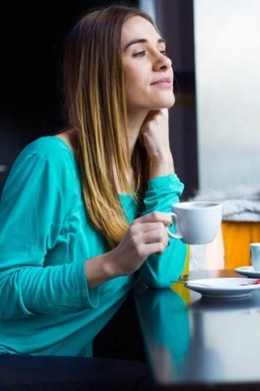 Πώς να ξεπεράσετε την αίσθηση ανασφάλειας και αναγκαιότητας στις σχέσεις σας