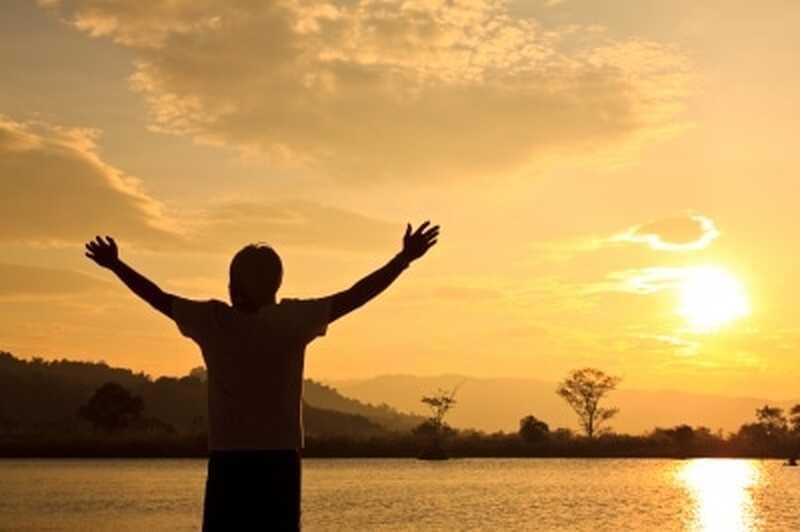 Mindfulness: o cale spre acceptarea de sine