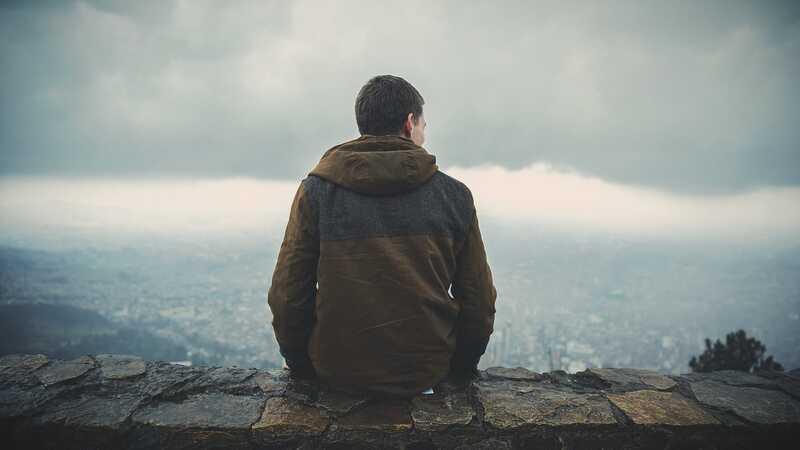 4 motive pentru care un narcisist este ca un catnip - la început