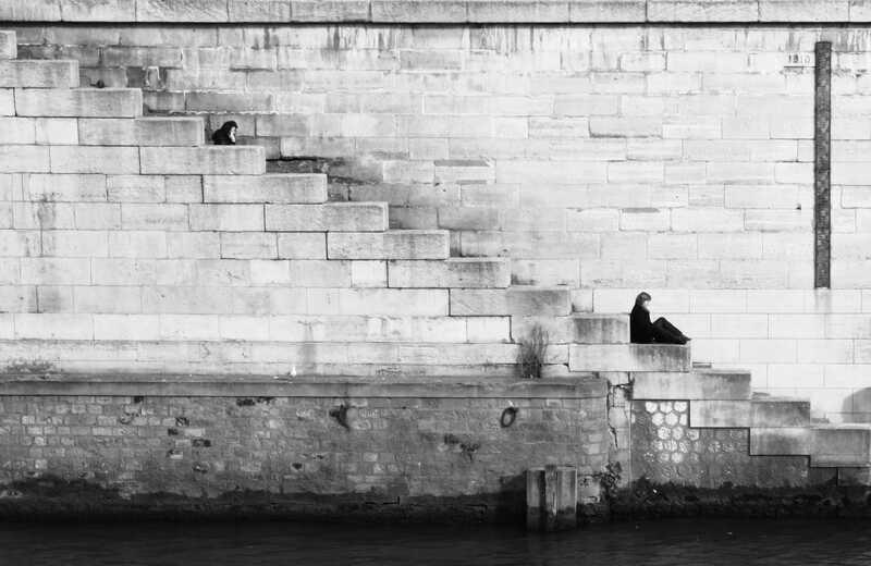 Demystificerende psykiatri: et interview med charles zorumski og eugene rubin