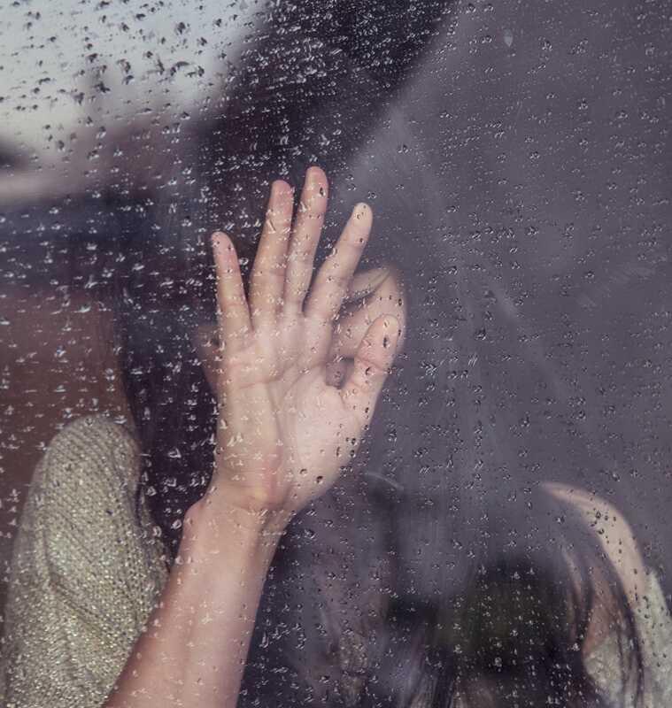 4 strategije za ljutito i anksiozno u ljubavi