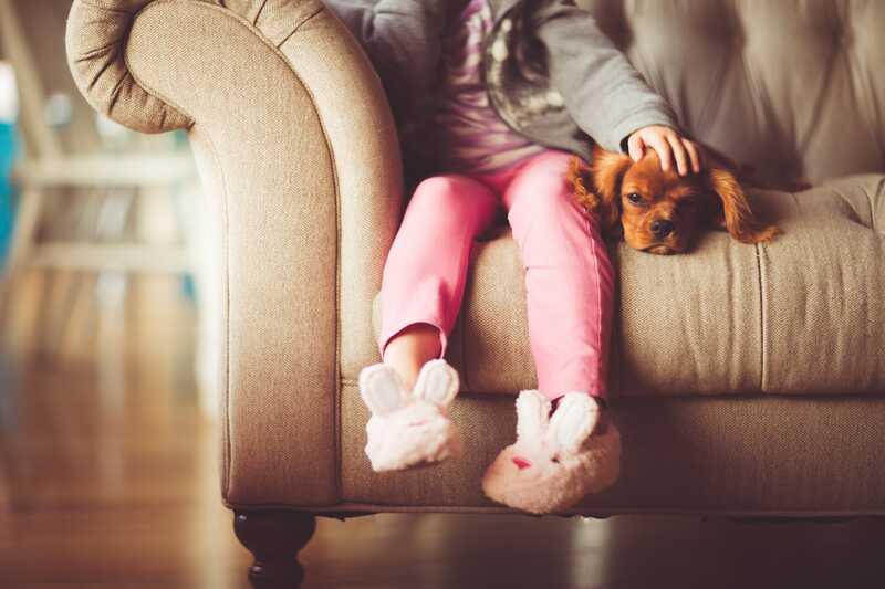 5 επώδυνα μαθήματα που διδάσκει μια μη δημοφιλής μητέρα