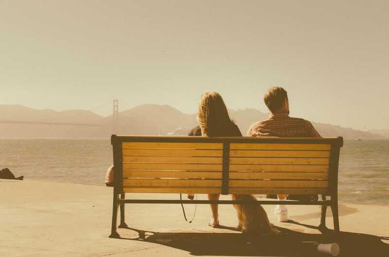 5 iemeslu dēļ nelaimīgas meitas izvēlas nepareizos partnerus