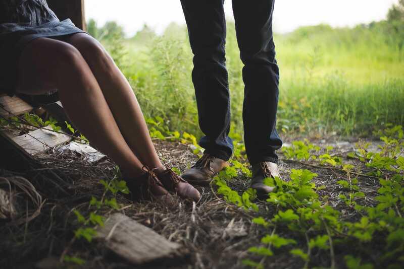 5 známky, že jste v toxickém vztahu