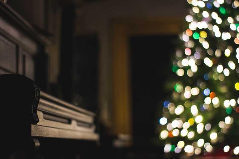 6 cărți tactice pentru adunările de sărbători care te tem