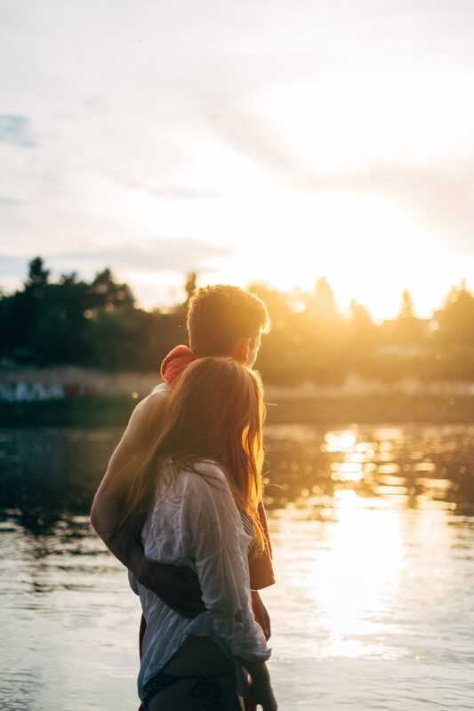 6 věci, které dělají toxičtí lidé