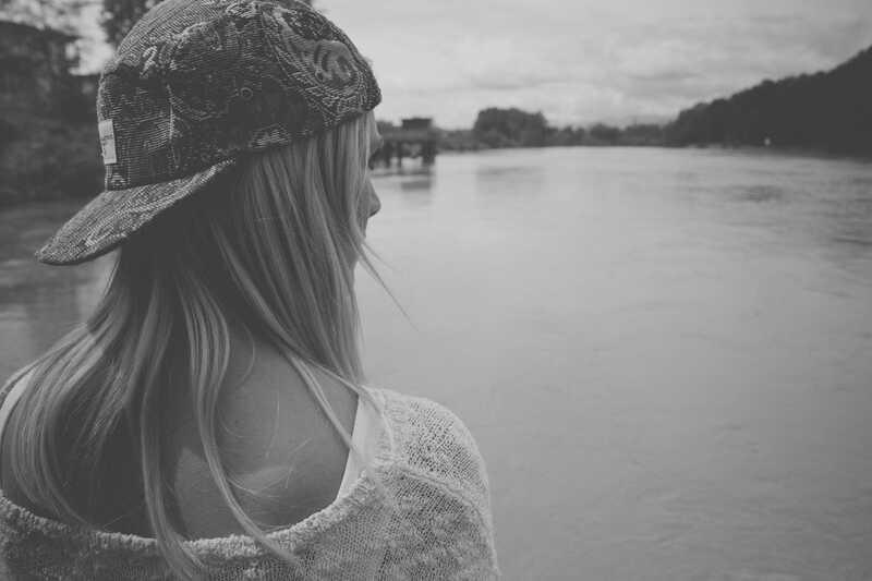 Håndtering af en bekæmpende mor: 3 typer følelsesmæssige skader