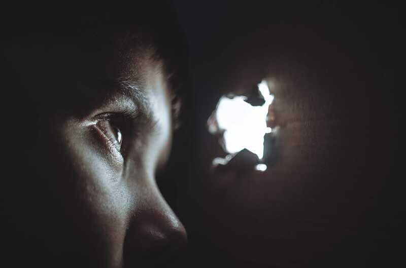 Rozpoznáváte verbální zneužívání, když to slyšíte? Možná ne
