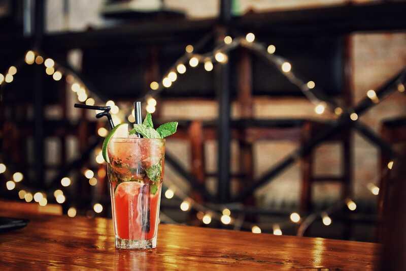 Giftiga cocktails: Stonewalling och gaslighting