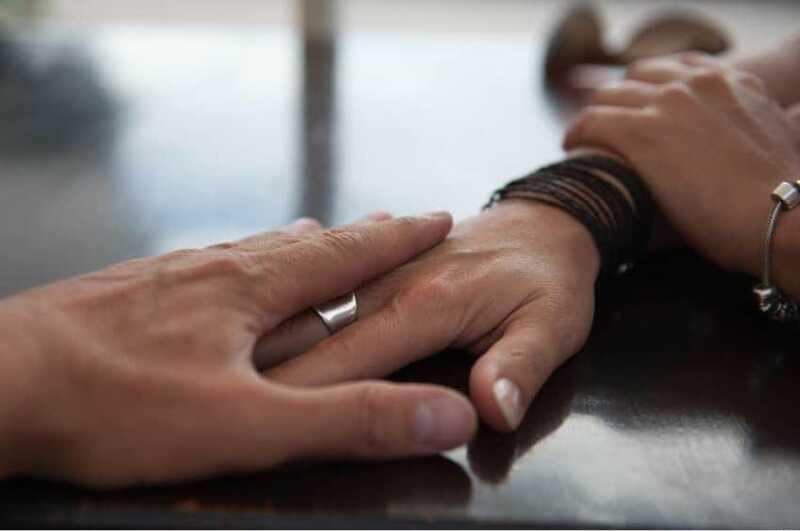 Affære af hjertet vs seksuel affære: som er mere ødelæggende?
