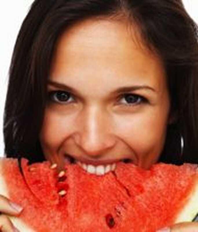 9 zklidňující tipy (s méně kalorií) touto dovolenou s dr. Susan albers