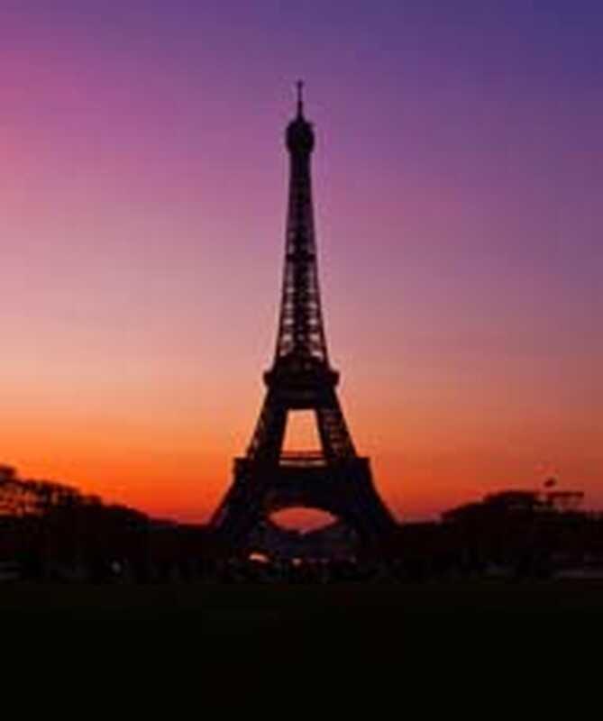 Et opmærksomt kig på Woody Allens midnat i Paris