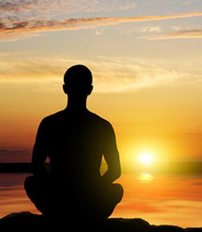 Et opmærksomt forslag: Kan du håndtere 5 minutter ensomhed?