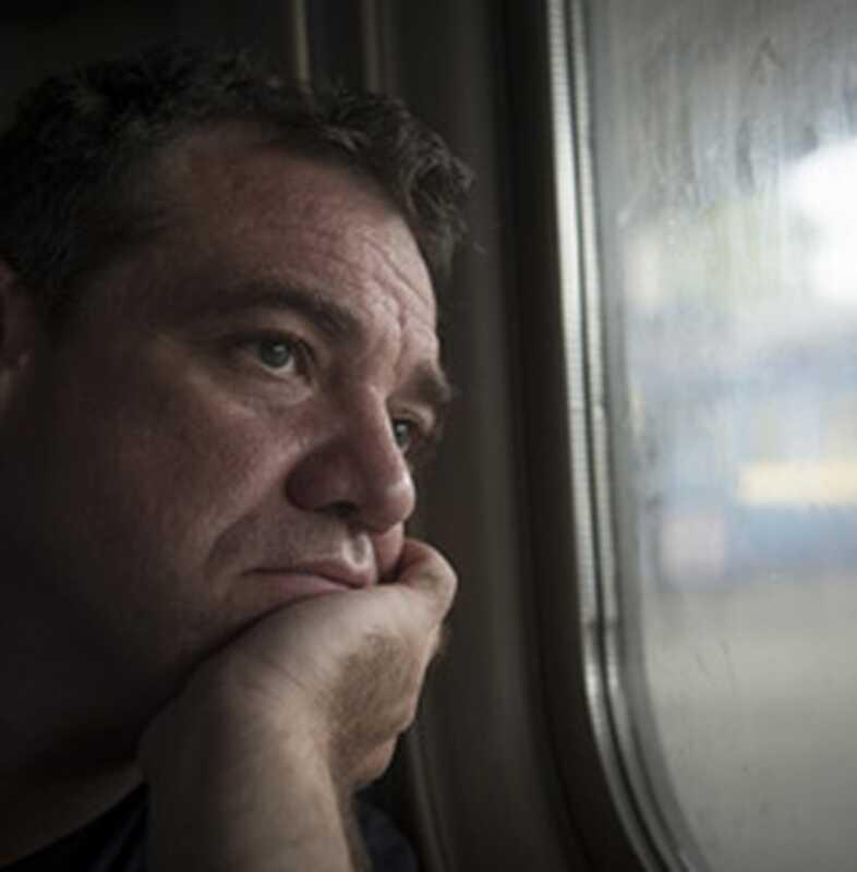 Izveidojiet pārliecību par depresīvu atgremotāju