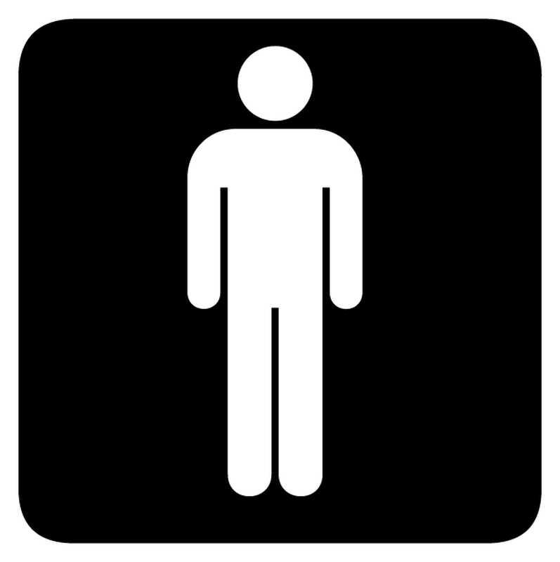 Жене, храна, дроге и проблеми са недостатком пажње: идентификовање недостајућег дела