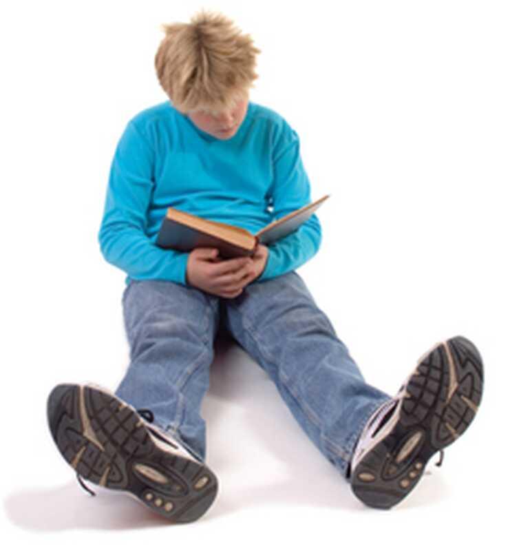 Pomažući našoj djeci i mladima (i nama) postići izvrsnost u novoj godini!