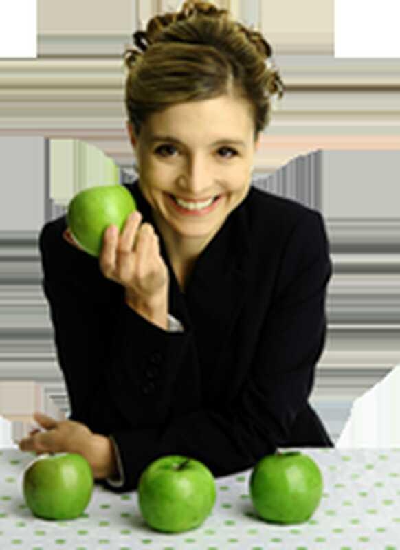 Hvordan følelsesmæssig intelligens kan hjælpe os med at tabe sig: et interview med dr. Susan Albers