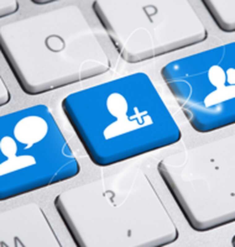 Ist Facebook uns einsamer? Das große achtsame Experiment