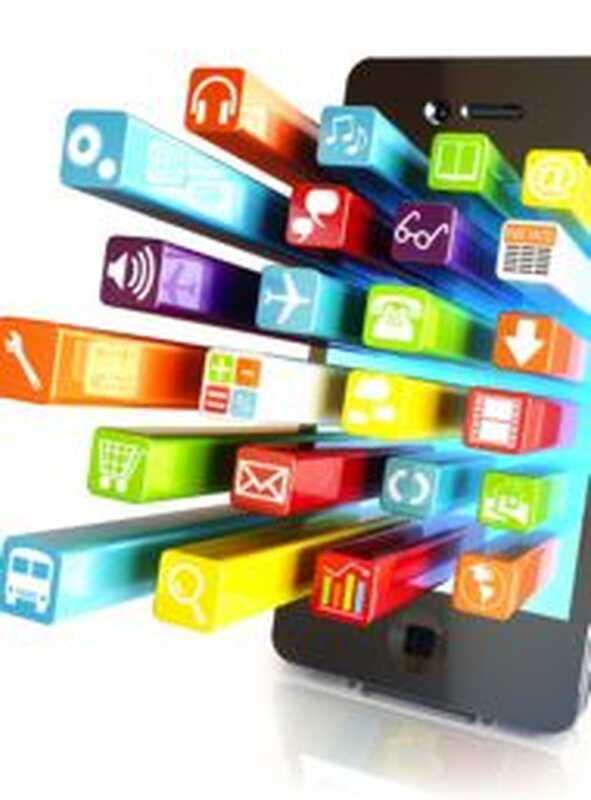 Krishnamurti über 3 Schritte zu einer klügeren Beziehung zur Technologie