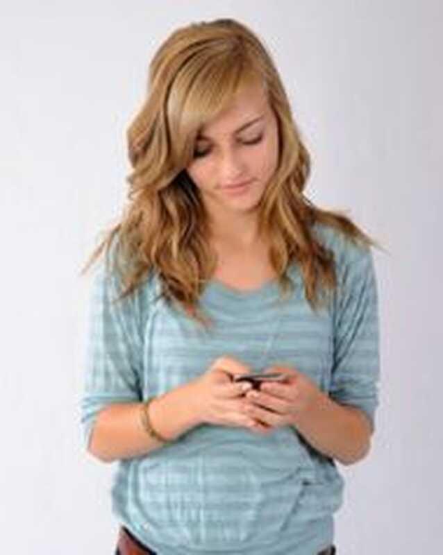 Παίξτε με μια πιο συνετή σχέση με το smartphone σας