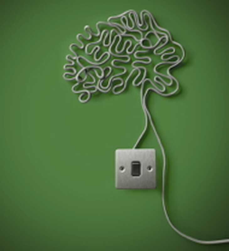 Επαναπρογραμματίστε το μυαλό σας για να βελτιώσετε τις σχέσεις και να θεραπεύσετε παλιές πληγές