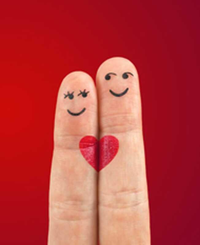 Rewire seu cérebro para o amor: uma entrevista com marsha lucas, phd