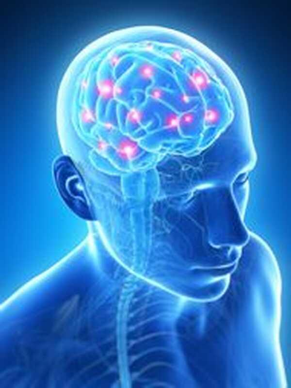 Neurovidenskaben at lære at stole på dig selv