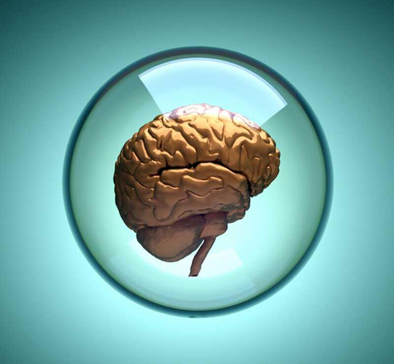 Den neurovidenskab af modstand og hvordan man overvinder det!