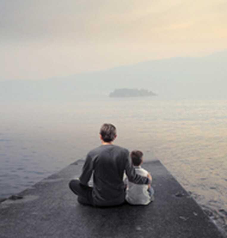 Føl dig sikker igen - sårbarhedens styrke
