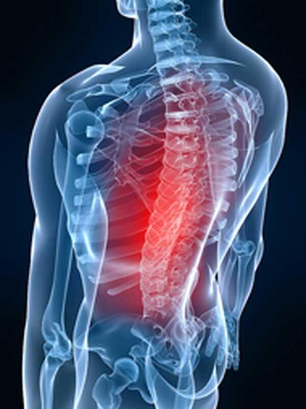 Brug af hjernen til at opløse kroniske smerter: les fehmi, phd