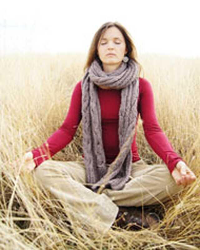 Amit mindenkinek tudnia kell a meditáció veszélyeiről