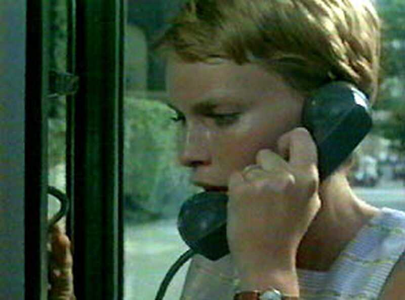 Pohled na oblouk transformace žen skrze tři filmy: Woody allenův alice