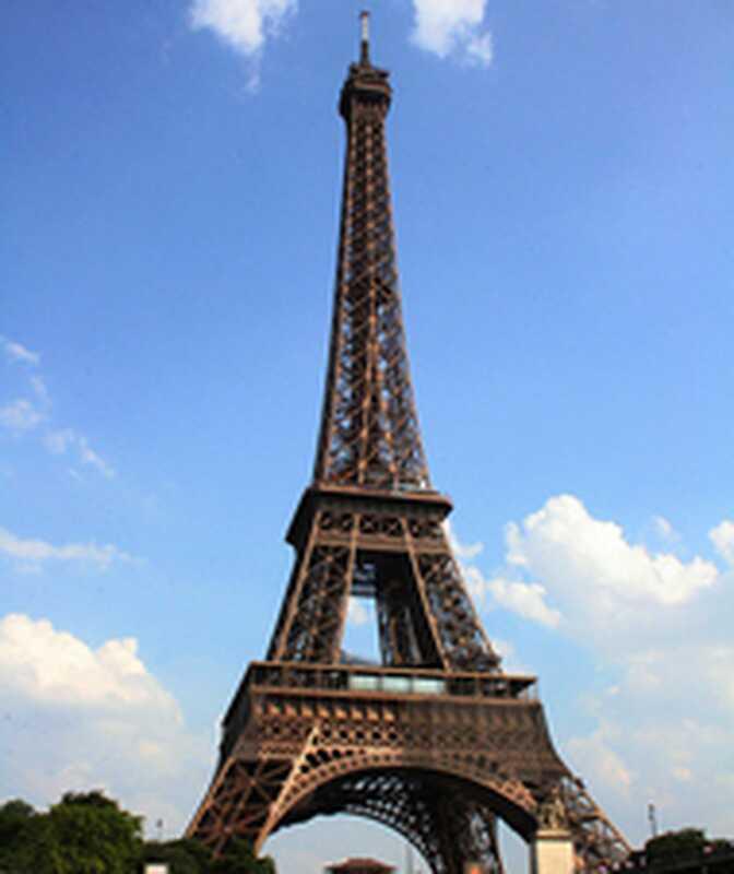 Woody allenova půlnoc v Paříži - nebezpečí života ve fantazii