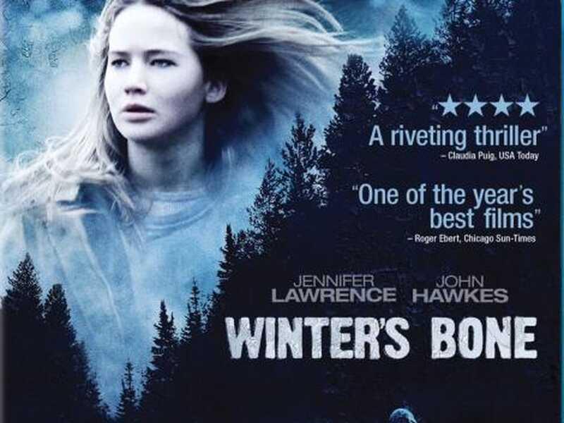 Насилие и отчаяние в костите на зимата