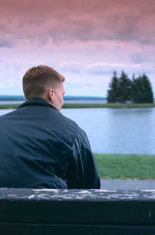 10 signes que sassocia emocionalment a un passat negatiu