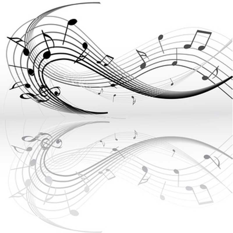 4 studii stiintifice care arata scaderea muzicii de stres si promovarea vindecarii