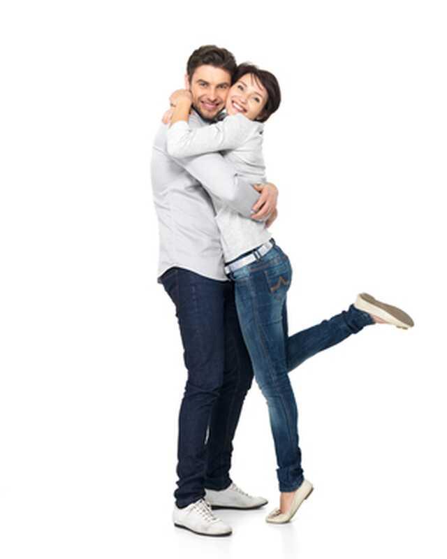 5 zingerových otázek pro změnu vašeho romantického vztahu