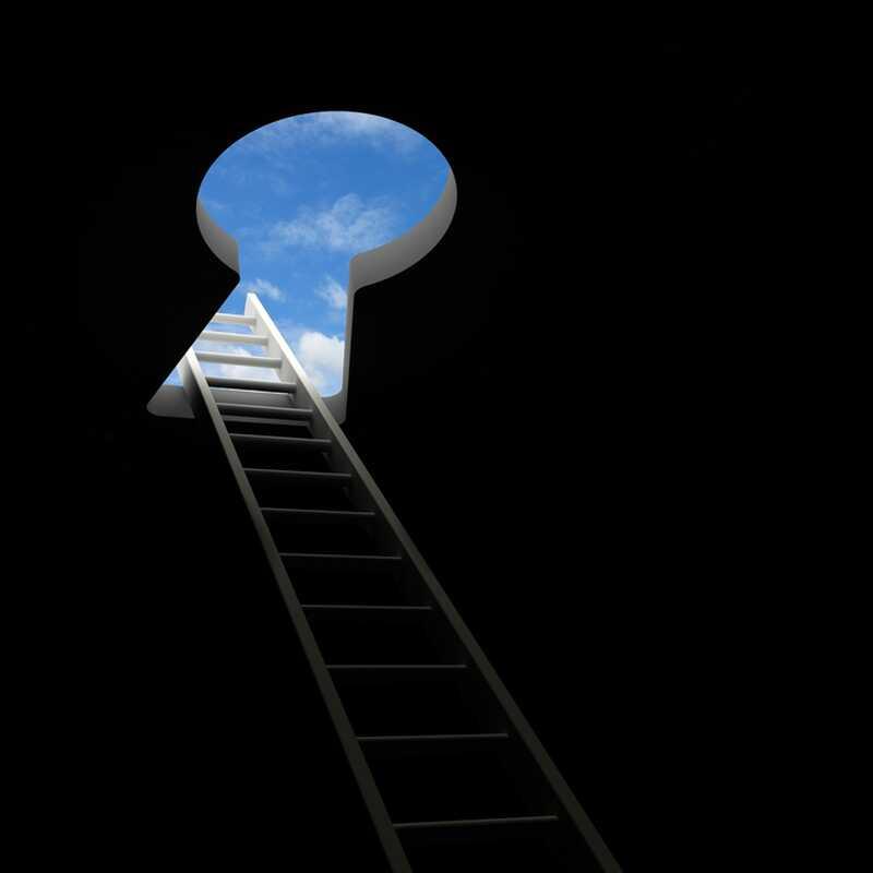 7 προτροπές που ξεκινούν την επούλωση από μέσα προς τα έξω