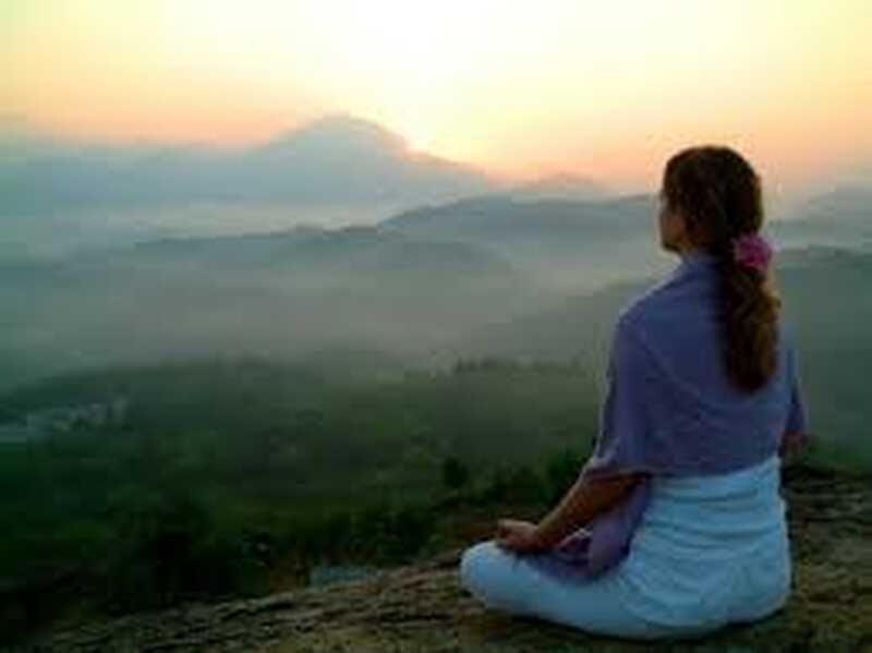 7 savjeta za upravljanje stresom za uspešnu novu godinu