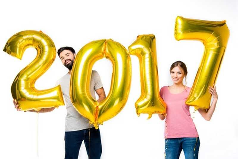 Tres eines per ajudar-te a estar orgullosos de qui ets aquest any