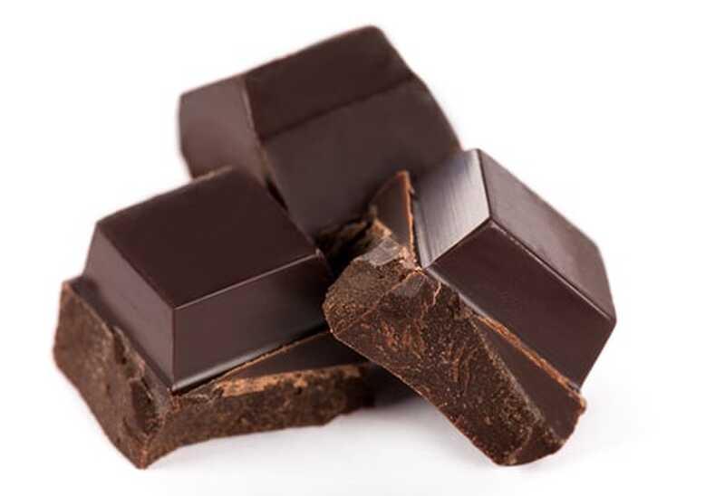 Kan chokolade gøre dig smartere?