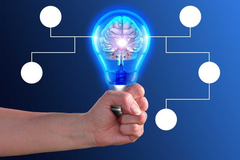 Promenite svoja uverenja, promenite svoju hemiju mozga: dokaze