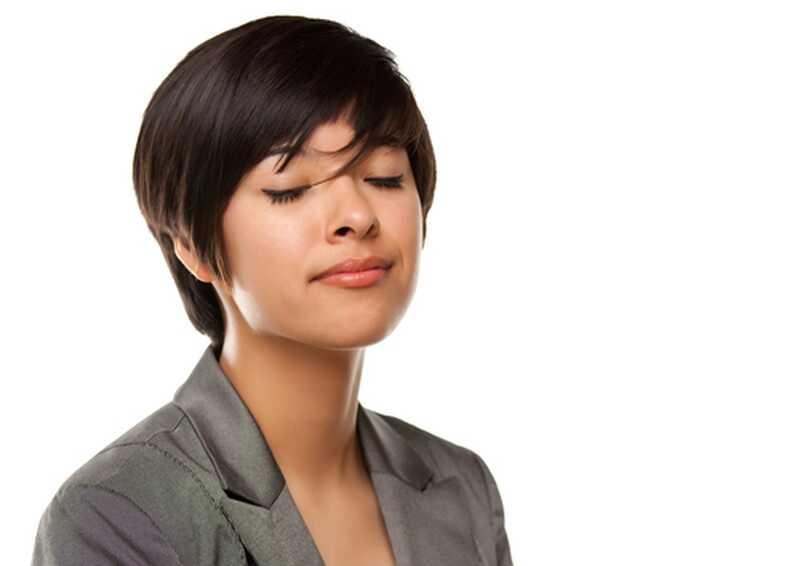Online mindfulness terapija za anksioznost i depresiju