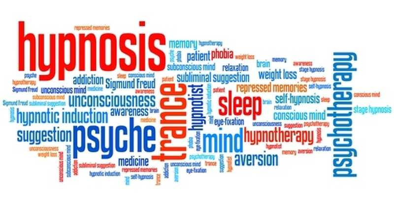 Prednosti i slabosti hipnoterapije