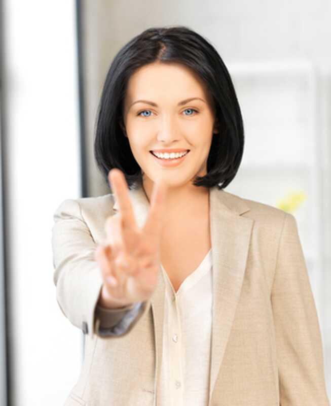 Forskning avslører disse tre tipsene for å øke din personlige kraft