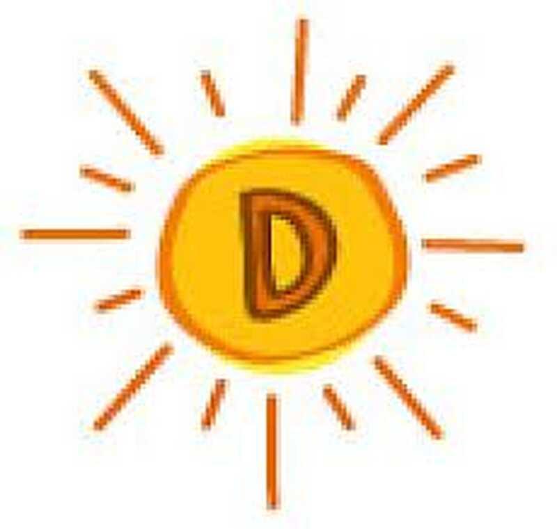 Top drei psychische Vorteile von Vitamin D