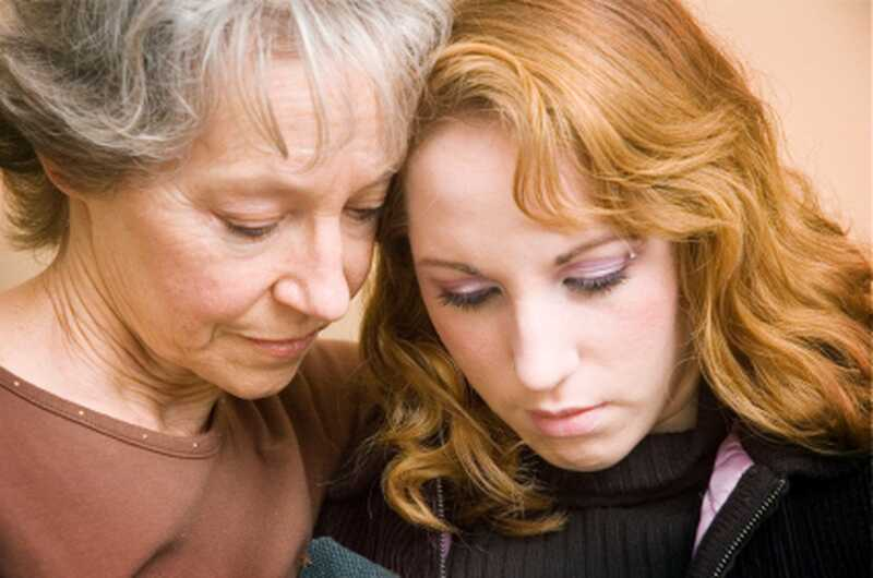 3 нова истраживања психолошких истраживања о којима бисте требали знати