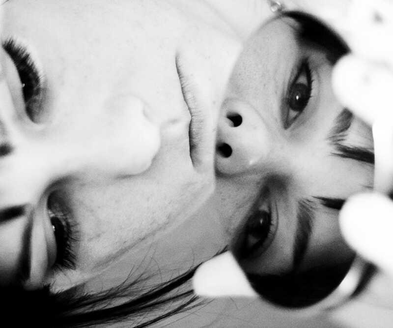10 pravila za suočavanje sa panikom: pravilo # 8, ili kako zapamtiti dobre delove