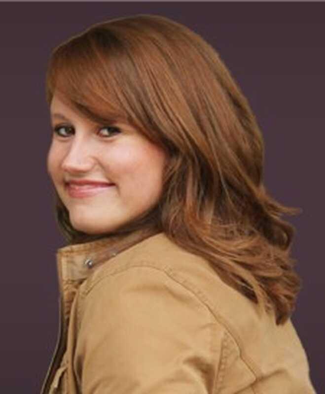 Κοινωνία ανησυχίας: συναντήστε τον Ashley Taylor, πιστοποιημένο υπνοθεραπευτή